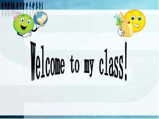 冀教版 三年级英语下册课件 unit2 lesson16 1图片